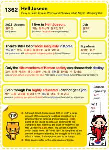 1362-Hell Joseon