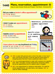 1440-plans-reservation-appointment-1