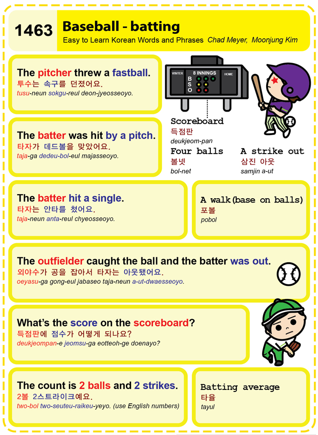 1463-baseball-batting