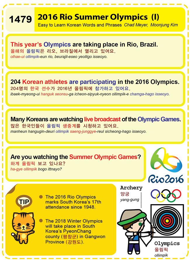 1479-Rio summer Olympics 1