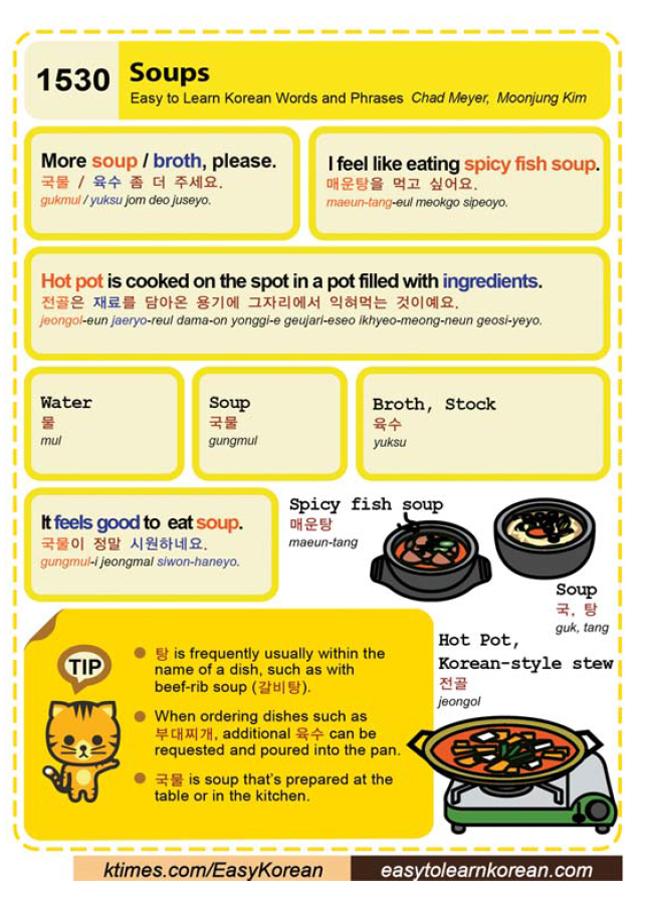 1530-Soups