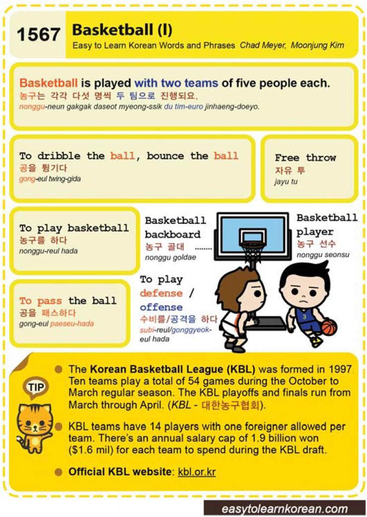 1567- Basketball 1