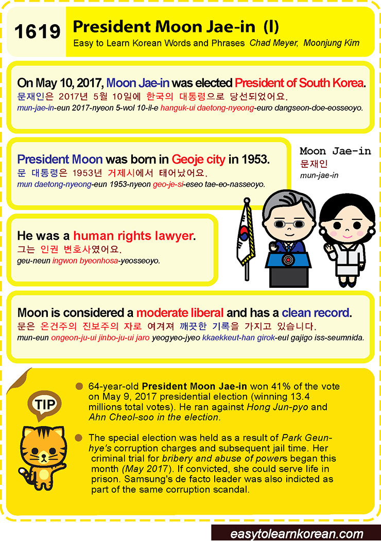1619-President Moon Jae-In 1