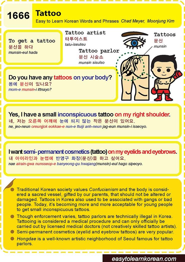 1666-Tattoo