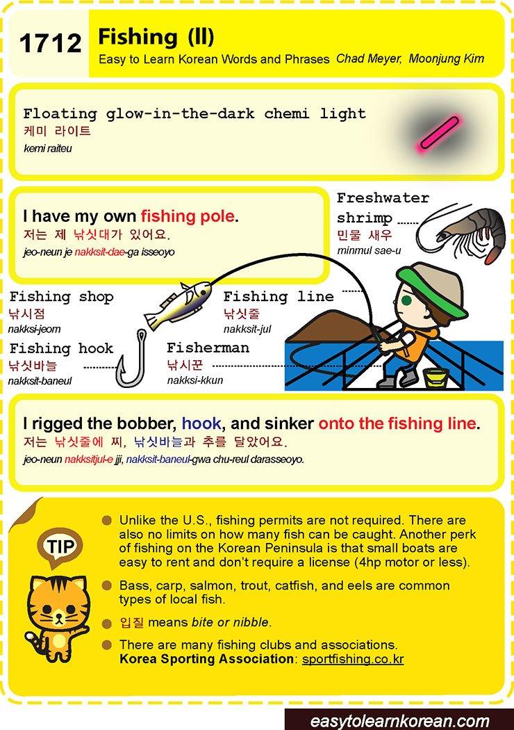 1712-Fishing 2