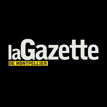 La gazette de Montpellier