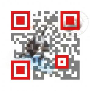 qrcode27327307
