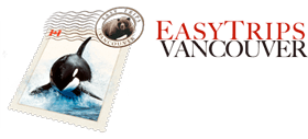 EasyTrips Vancouver Exploring new destinations