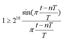 kotelnikova-teoremy-nischeta-