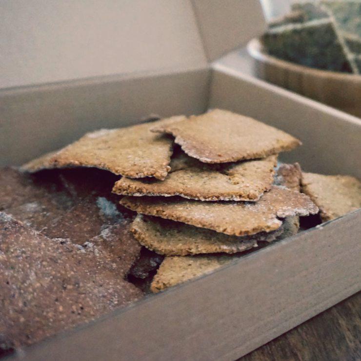 oatcookies1