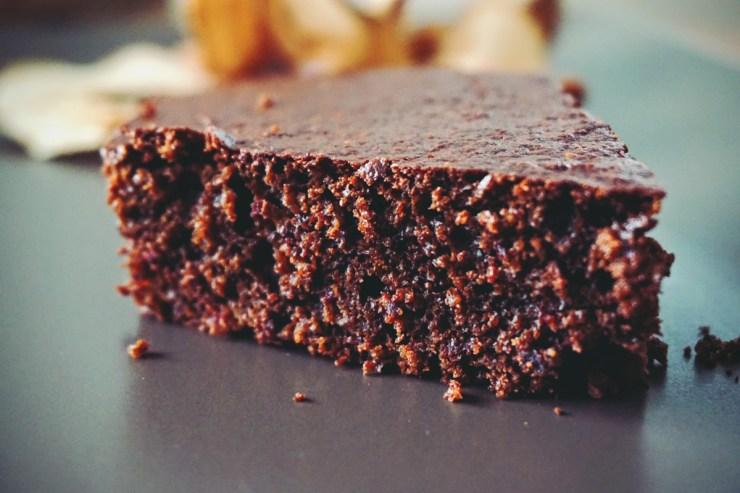 beetroot-cake-2