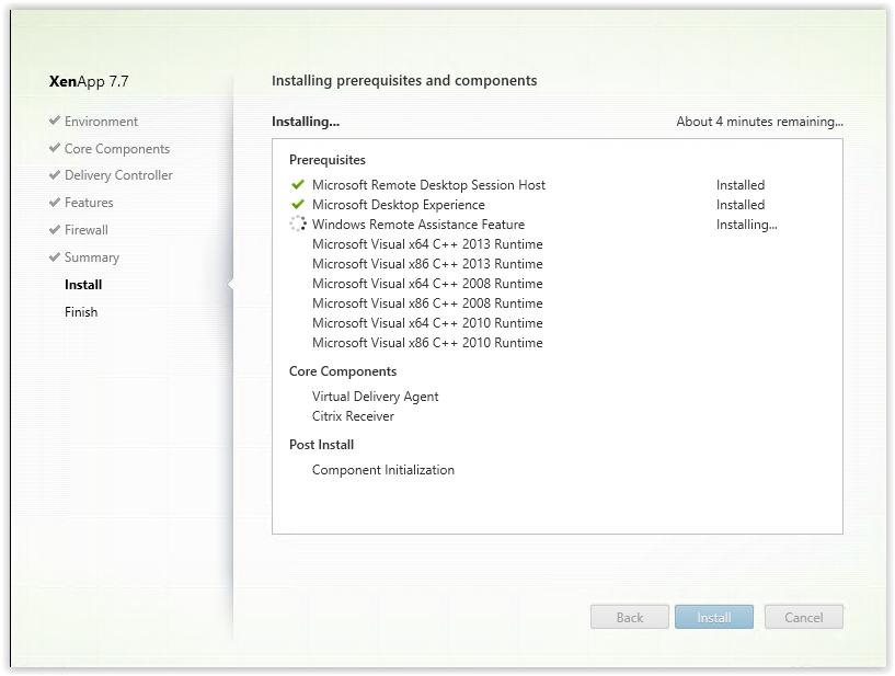 Citrix_XenApp_7.7_Install_Virtual_Delivery_Agent_15