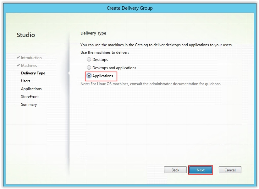 Citrix_XenApp_7.7_Create_Delivery_Group_04
