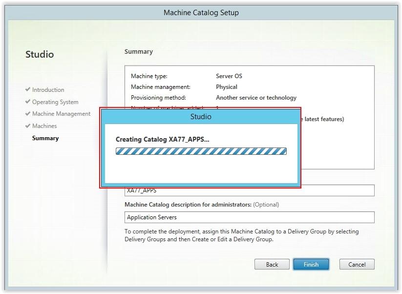 Citrix_XenApp_7.7_Create_Machine_Catalog_09