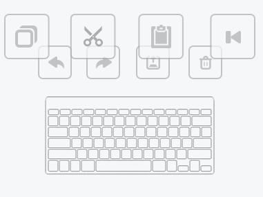 [Image: quick-key-shortcuts-1.png]