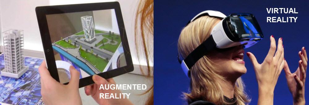 augmented_reality_vs_virtual_reality