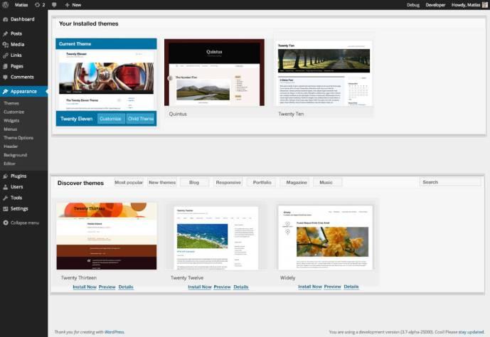 Theme-Browser-Mockup