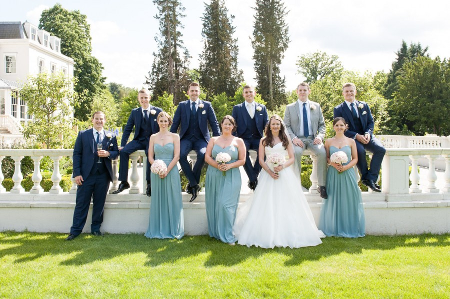 Wedding Attire John Lewis