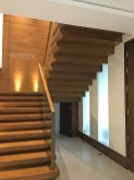 ACACIA STAIR - AYALA ALABANG VILLAGE - 14