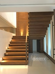 ACACIA STAIR - AYALA ALABANG VILLAGE