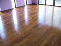 NARRA PLANKS WOOD FLOORING