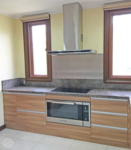 Brilliant Kitchen Cabinets Philippines Easywood Products Download Free Architecture Designs Remcamadebymaigaardcom