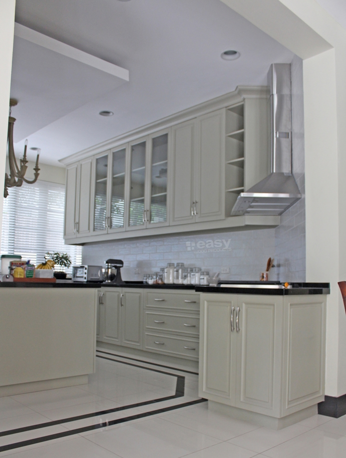 Custom made kitchen cabinets philippines home for Custom made kitchen cabinets cost