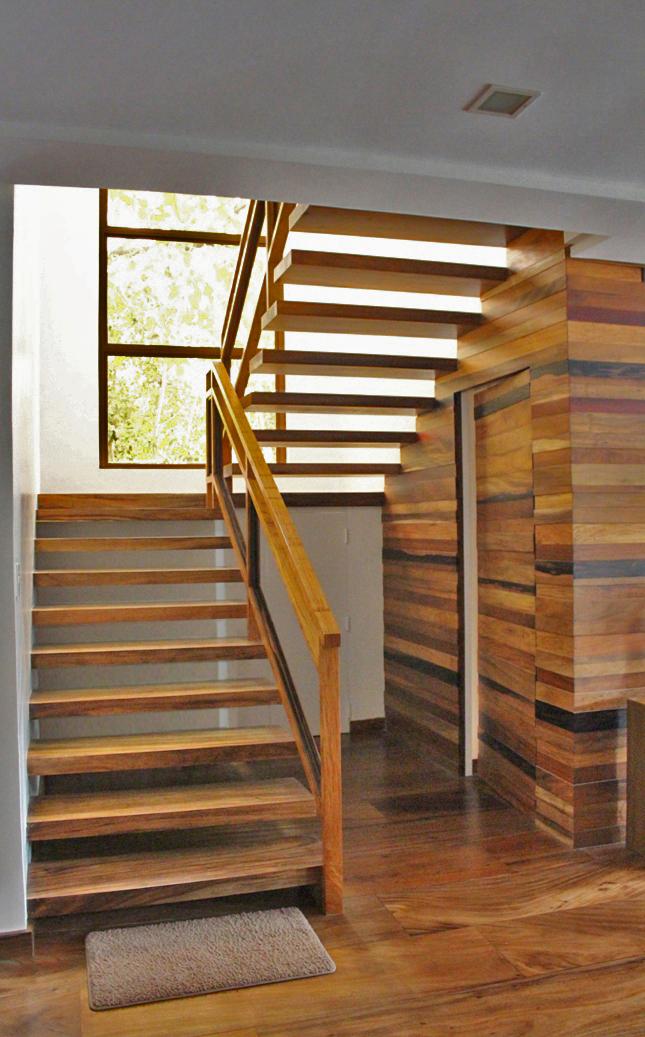Narra Solid Wood Flooring Hardwood Doors Kitchen