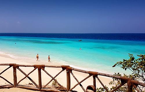 zanzibar spiaggia img