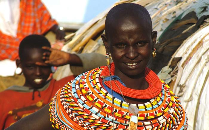 masai africa img