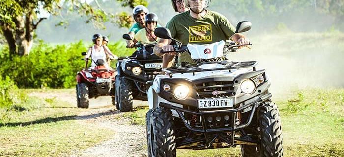 zanzibar quad adventure img