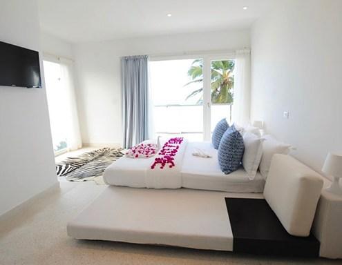 camera-da-letto-hamani-home-img