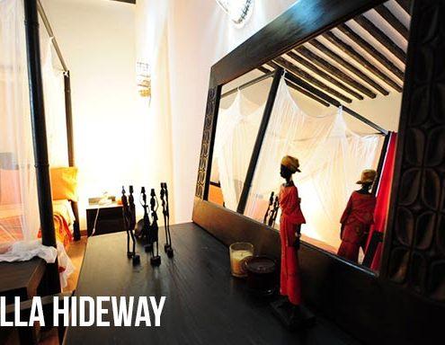 Villa-hideway-camera-da-letto