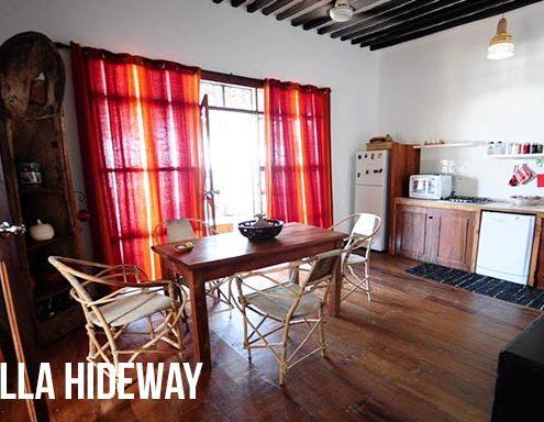 Villa-hideway-kiwengwa-soggiorno