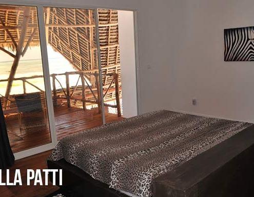 Villa-patti-camera