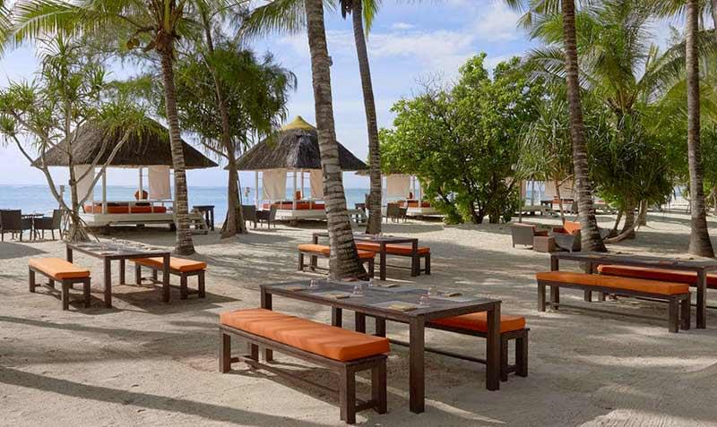 gabi-beach-kiwengwa-img