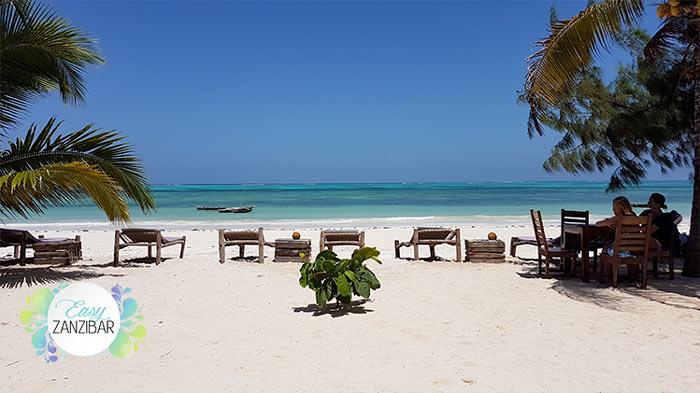 spiaggia white dream img
