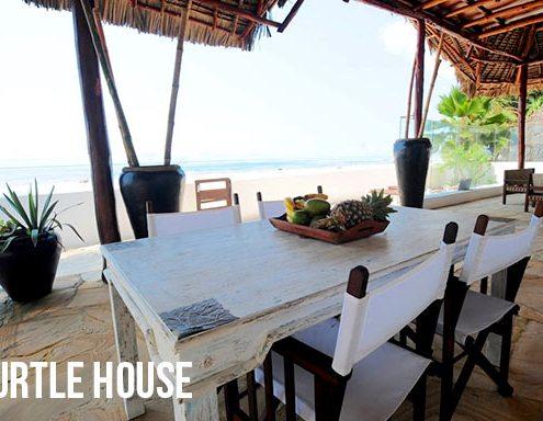 turtle-house veranda