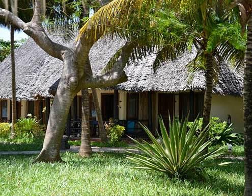 villa-de-coco-bungalow