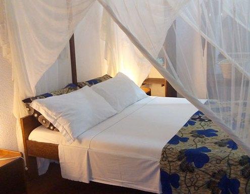 villa-de-coco-camera-matrimoniale