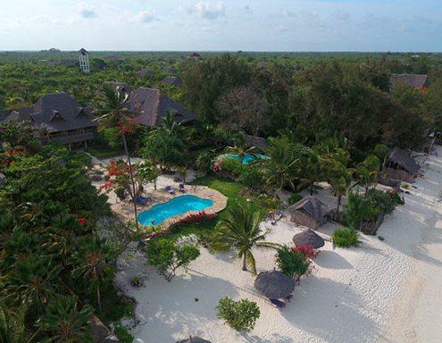 villa-de-coco-resort