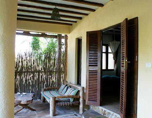 villa-de-coco-veranda