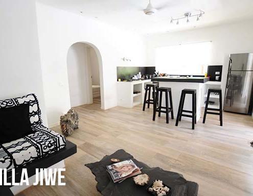 villa-jiwe-5