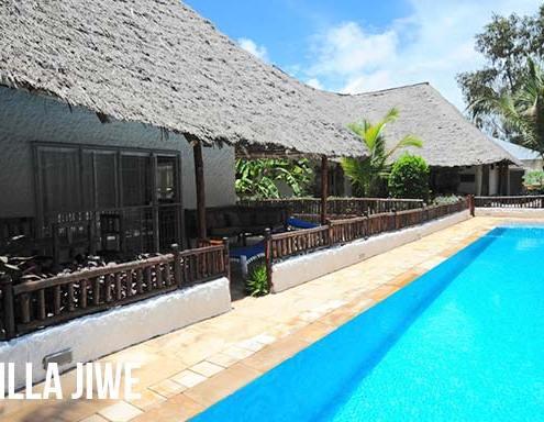 villa-jiwe-zanzibar-kiwengwa