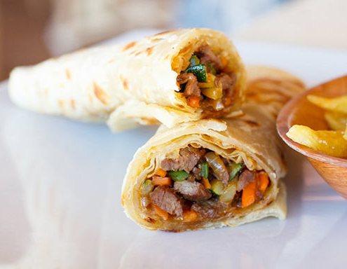 rolls-ristornate