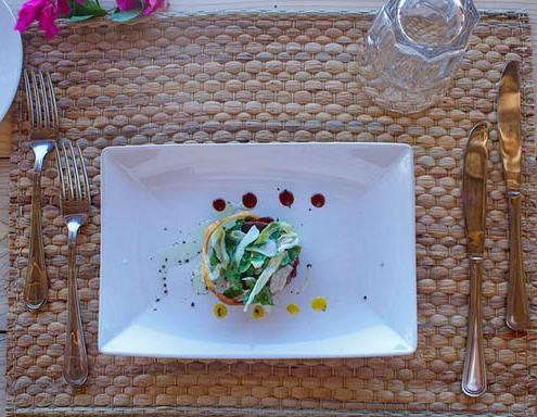 servizio-ristorante-tsunami