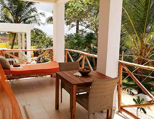 maisha-marefu-veranda