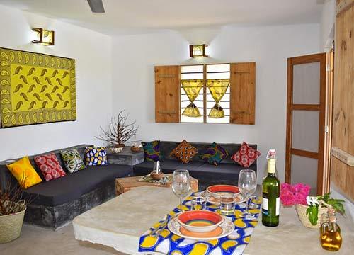 nyumbaini-residence-zanzibar2