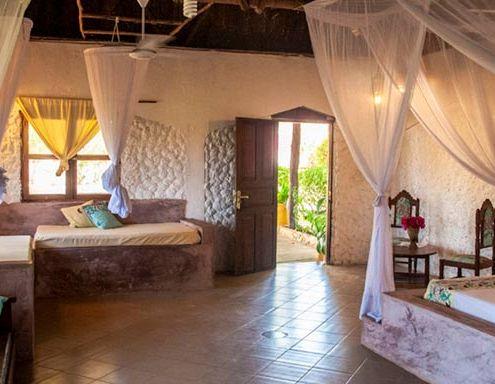 bahati-villa-camera-suite