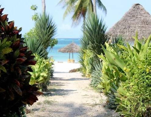 bahati-villa-stradina-spiaggia